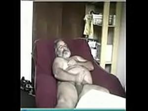 nasty old man sex videos