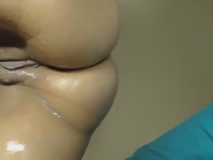 hairy pussy mature squirts
