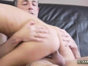 hardcore kinky group sex