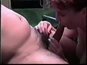 amateur sex husband fucks daughter friend