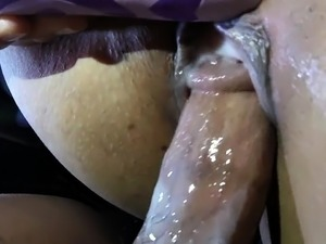 Point of view Porn Video