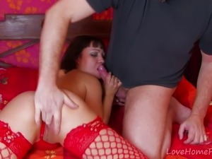 seems very good small tits slave handjob cock and pissing the phrase