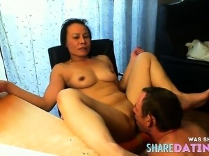 perfect asian milf picture galleries