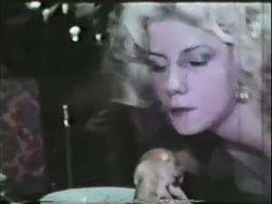 vintage mature sex videos