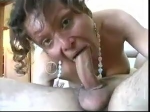 homemade amateur sex videos wife husband