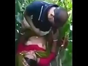 Desi nude indian