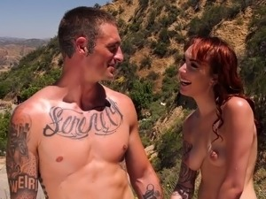 opinion you naked big breasted mom son shower porn think, that you are