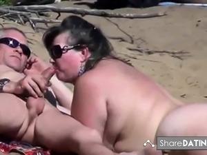 lisa lee south beach porn videos