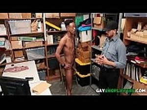 police forced girl to fuck