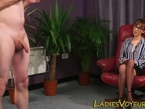 forced homosexuality femdom black mail