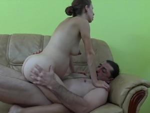 Sex hot my mom horny pregnant thank