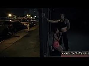 extreme anal plug movies