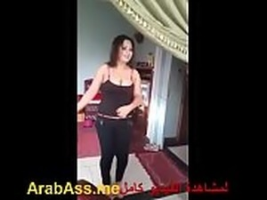 arab girl sucking dick