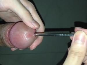 Sex guinness world record chopsticks pussy