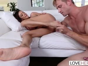 cheating wifes that fuck