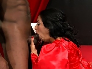 free stories porn interracial huge interracial