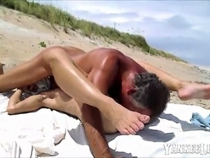 free hardcore porn videos outdoor