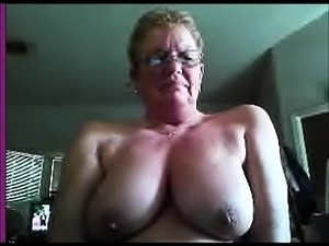With you fat granny porn pictures consider