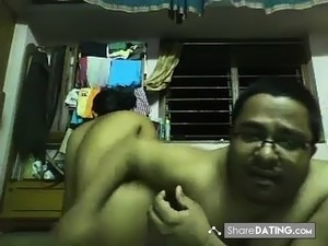 sex with school girls stories indian