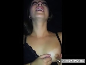 first time anal sex thumbnails