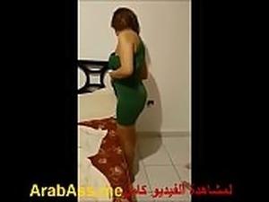 saudi sex movies