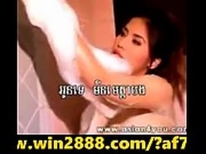 Khmer Porn Videos And Sex Movies Tube