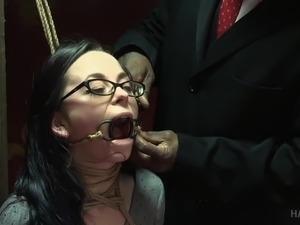 free sex group bondage