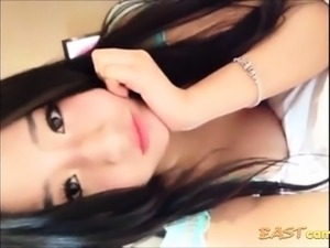 amateur chinese teen gallery