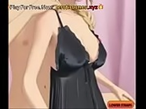 blond naked spreading pussy solo movies