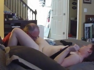 free downloadable cheating wife porn videos