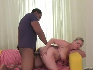 big cocked shemale galleries