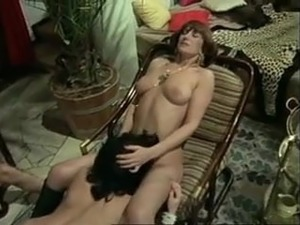 high definition blowjob movies