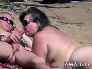 sweat beautiful sex teen on beach