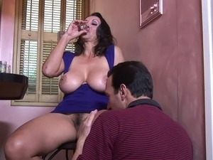fuck wife drunk gf