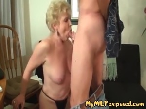crazy anal video