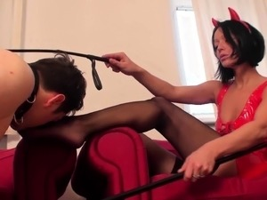 Free sex smbd pictures, miss black nude american pics