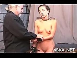 bondage amateur wives