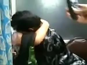 kerala house wife sex