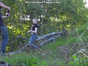 russian teen porn pics