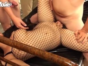 bdsm kinky free sex videos