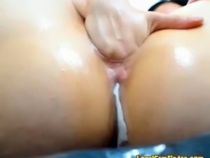 free videos of amateur pussy squirting