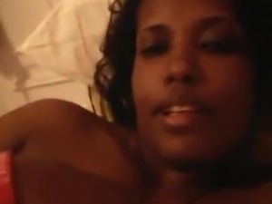 Ethiopian girl sex com necessary words
