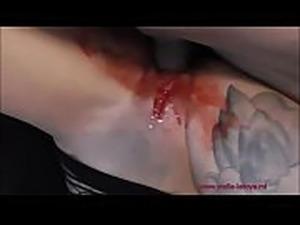 free videos tattoo sex