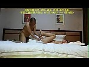 drug woman fuck video
