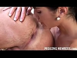 mmf free sex stories peging strapon