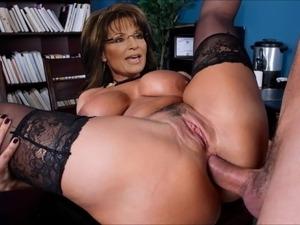 free mature slut porn movies