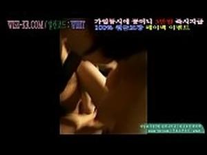 asian porn korea