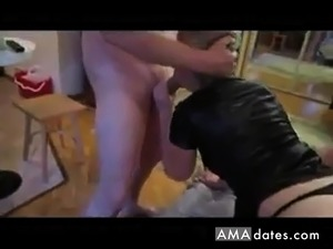 perfect pussy whore