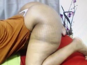 african interracial men porno