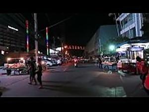 thailand anal girl